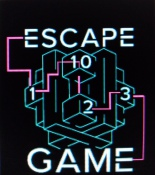 logo-escape-game-troyes